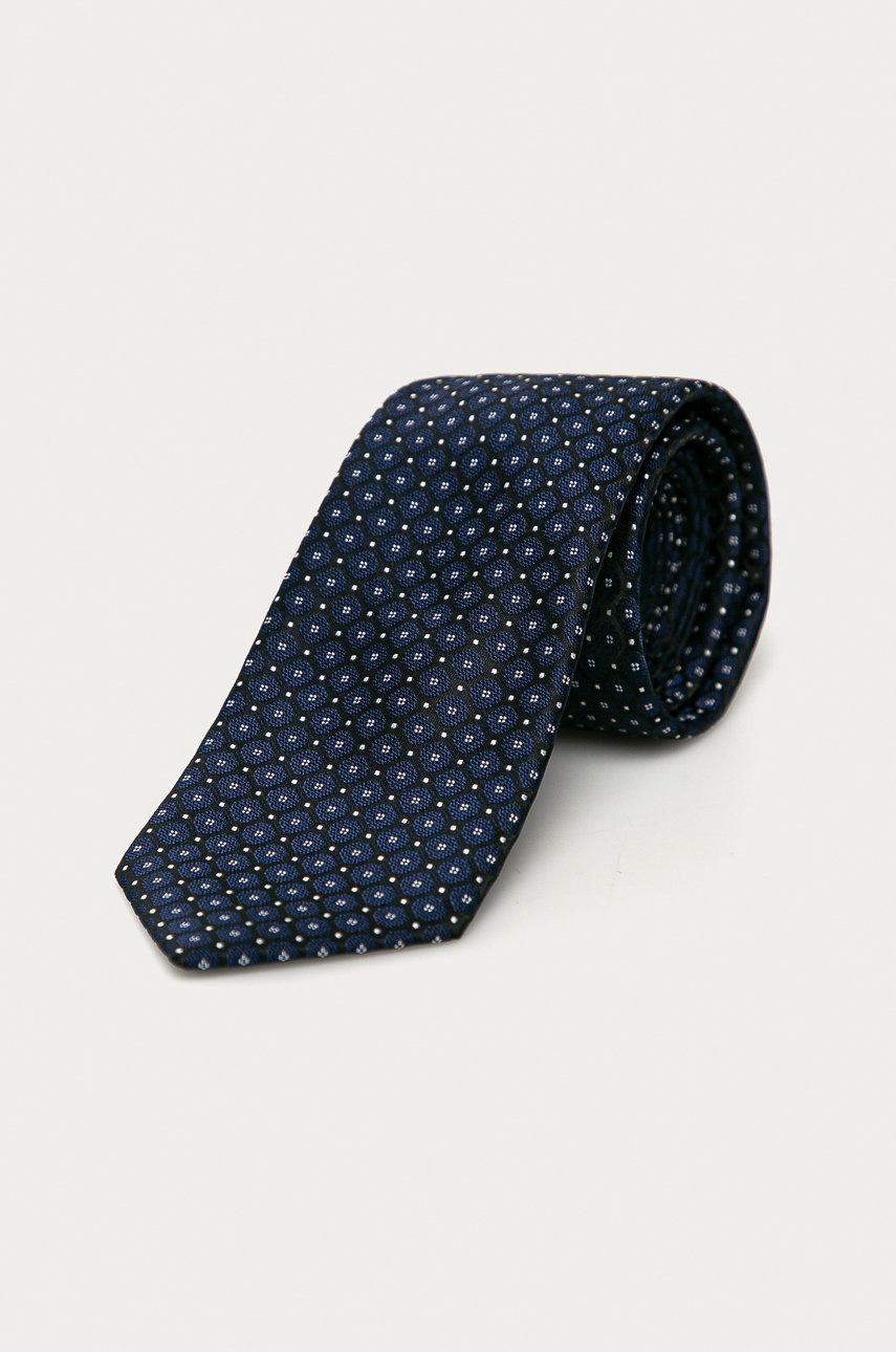 галстук Medicine