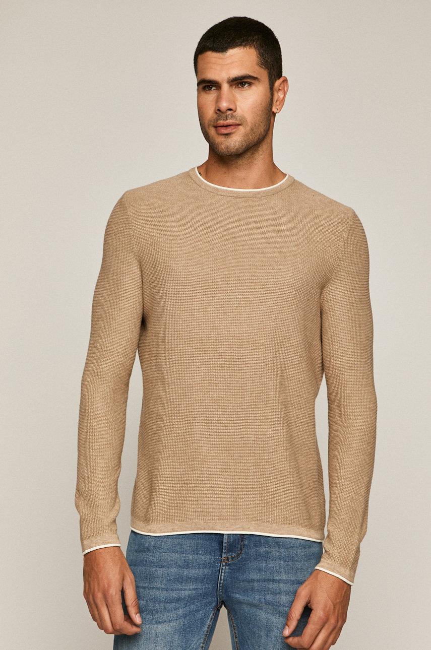 свитер Medicine