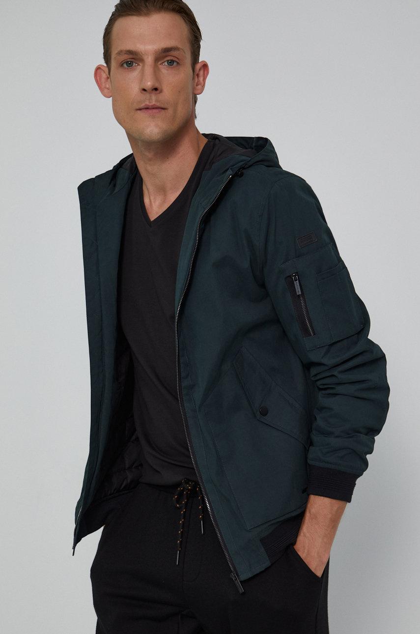куртка Medicine