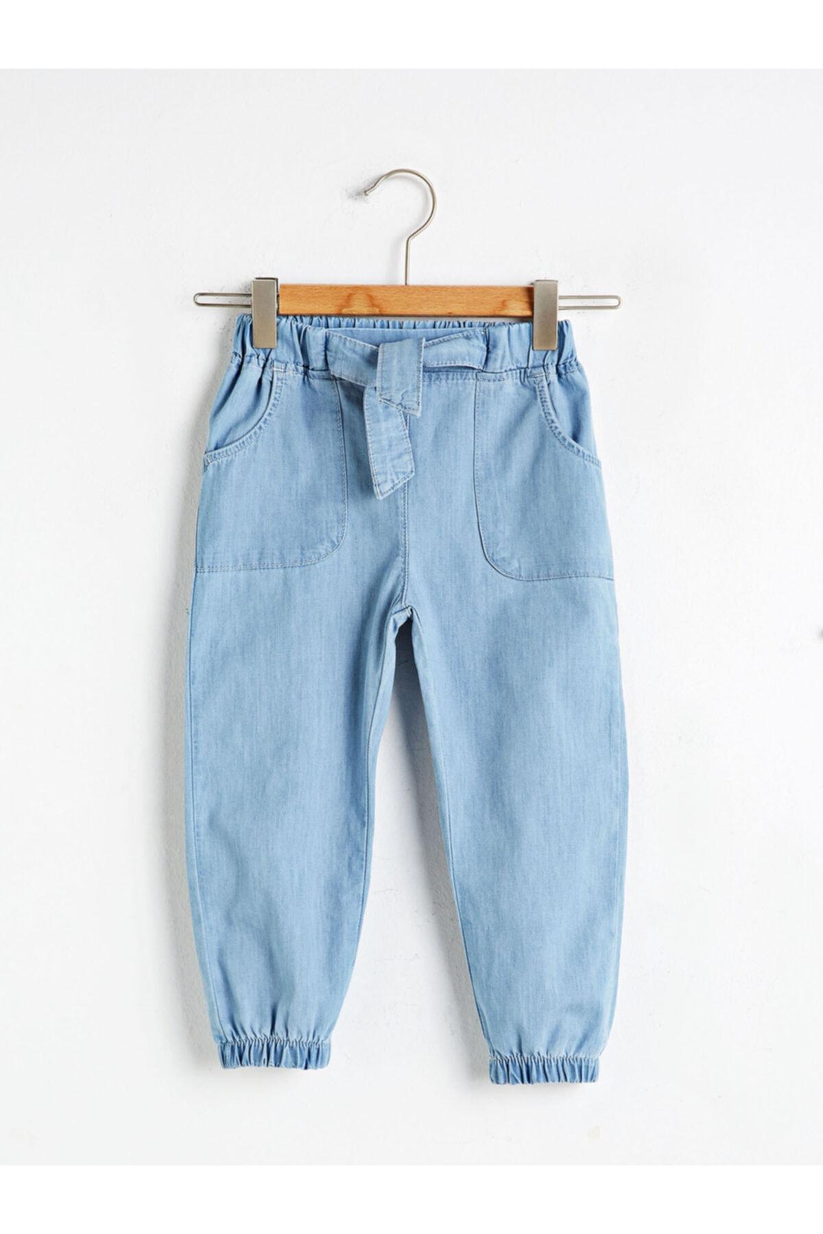джинсы LC Waikiki