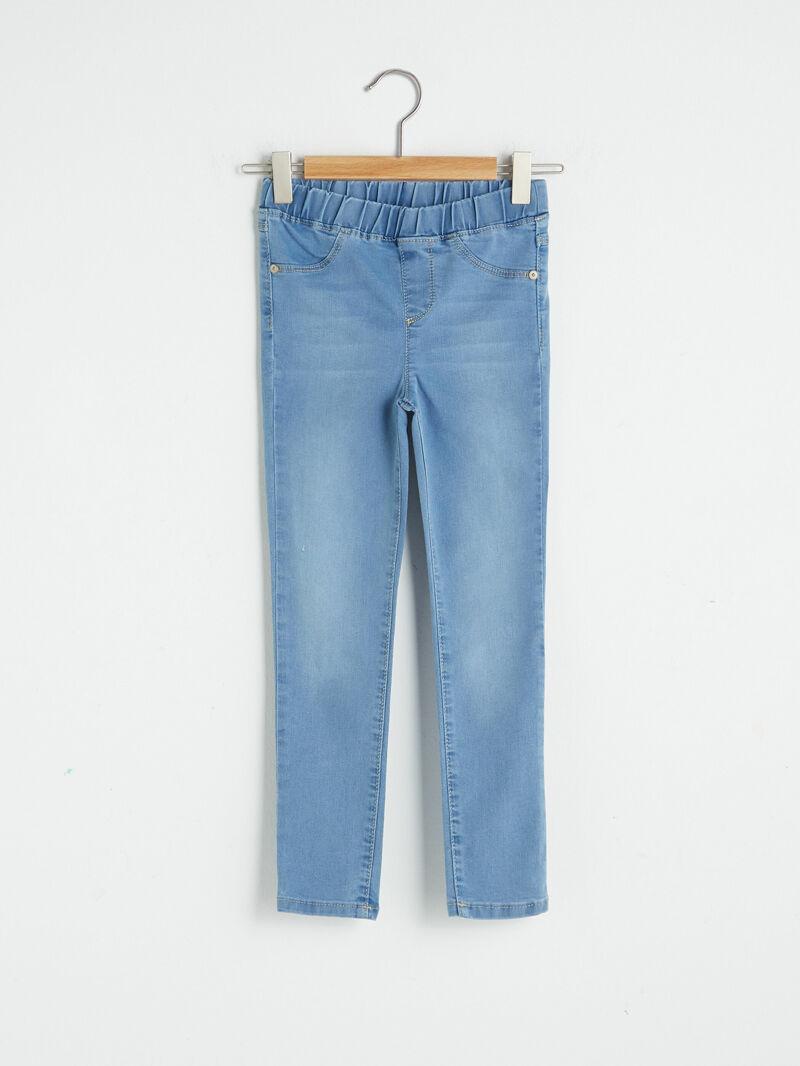 джинсы LCWaikiki