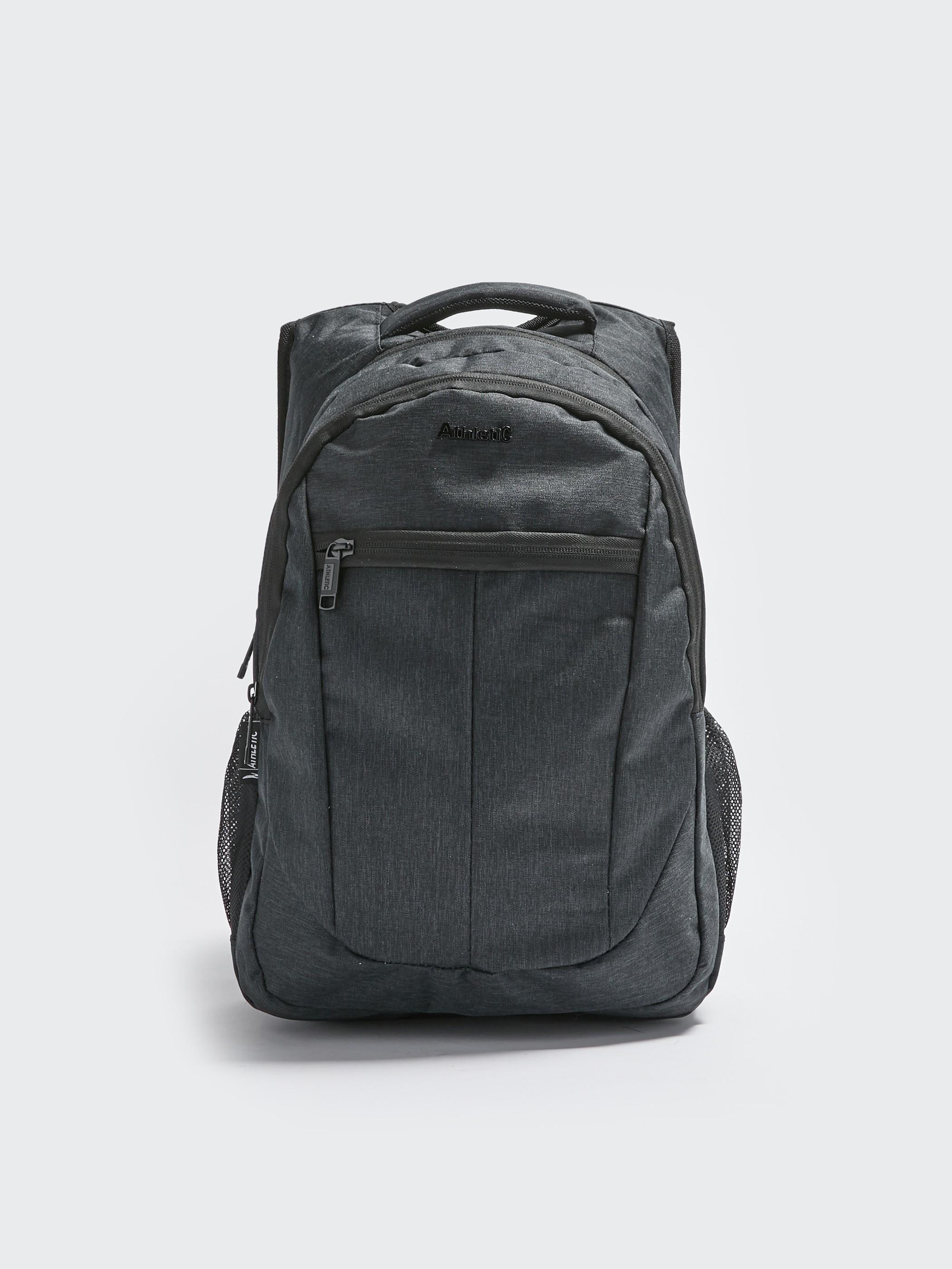 рюкзак LCWaikiki