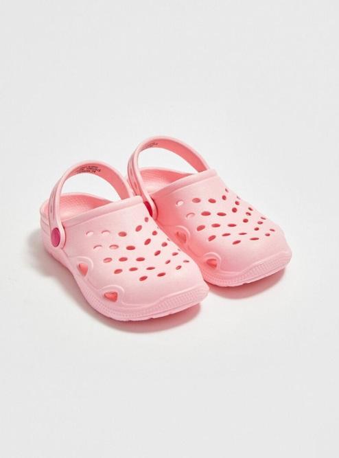 сандали LCWaikiki