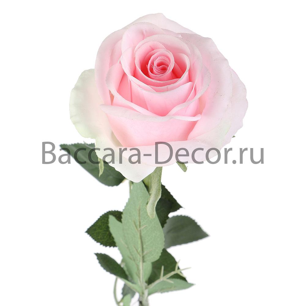 искусственные цветы Баккара Декор