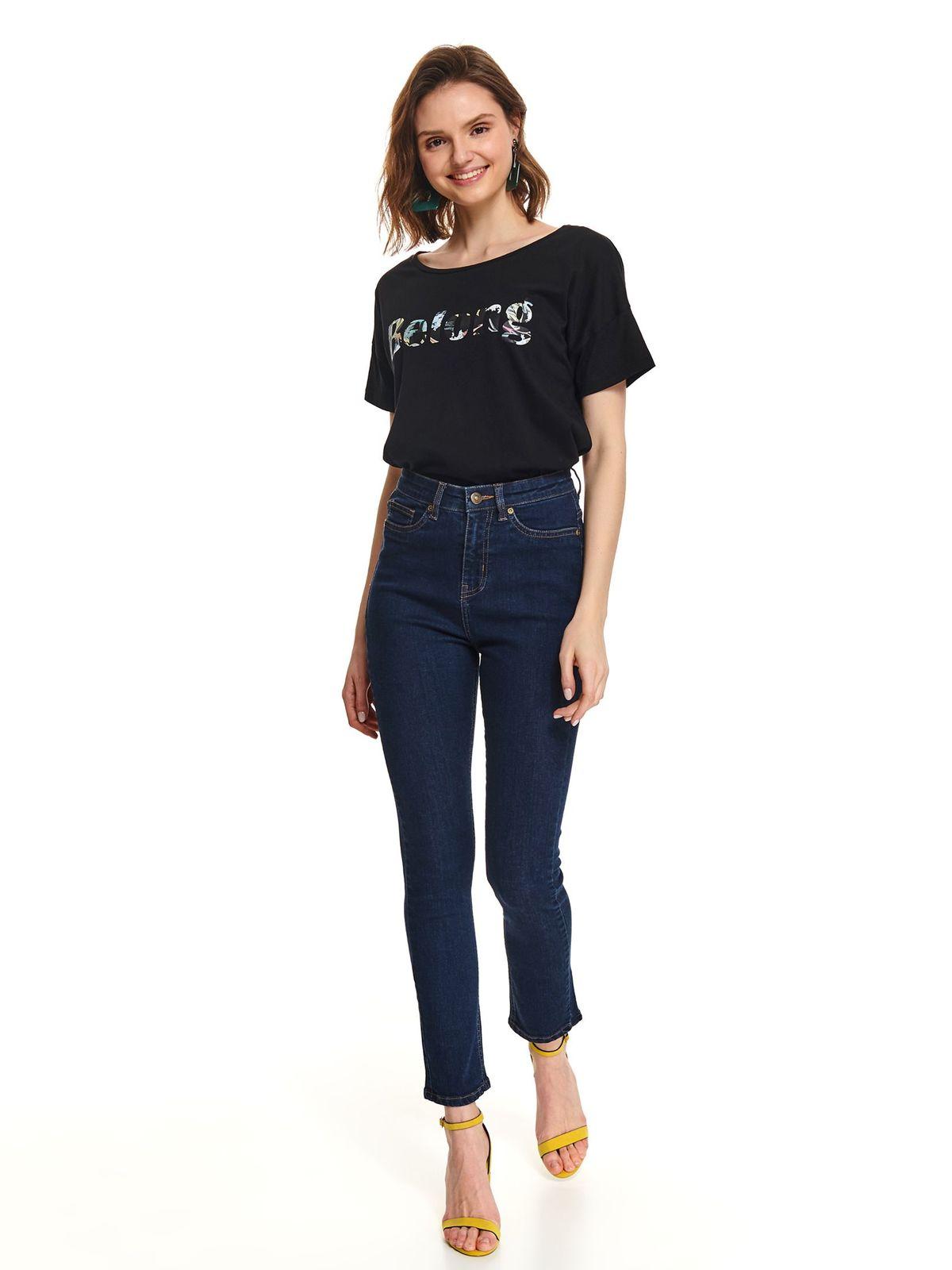 джинсы Top secret