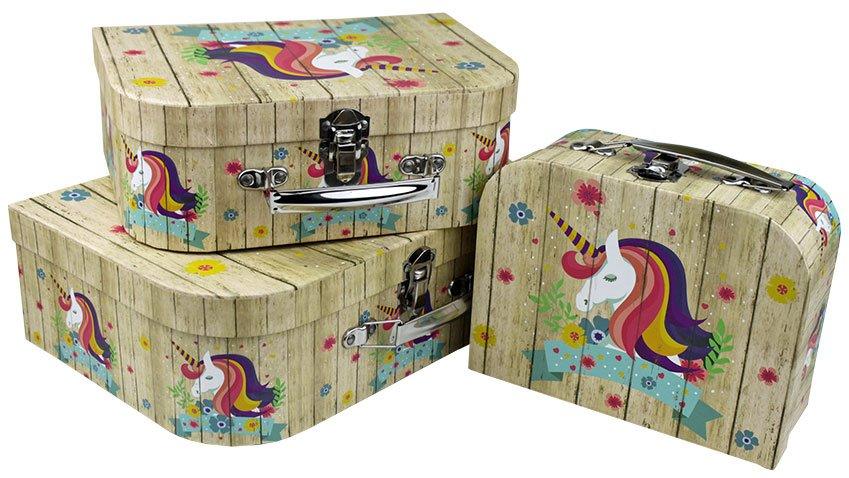 коробка Giftpack