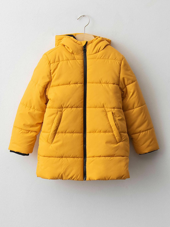 пальто LCWaikiki