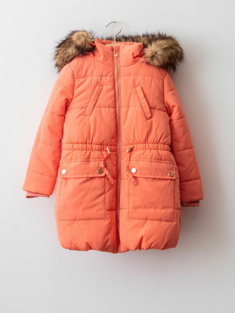 зимняя одежда LCWaikiki