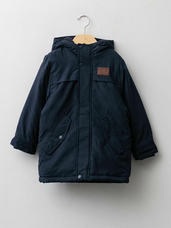 куртка LCWaikiki