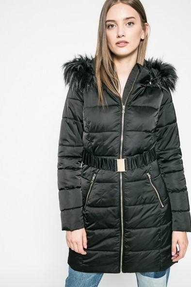 пальто Answer