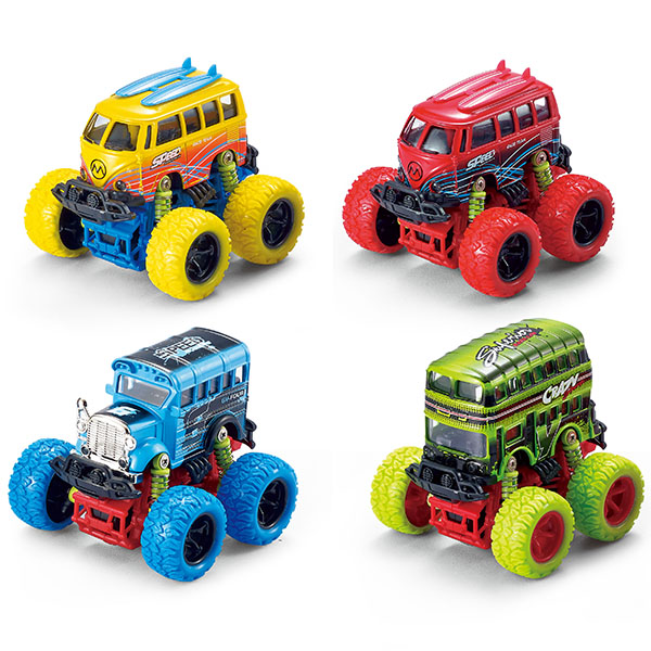 машина Wincars